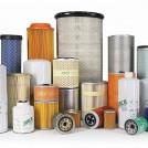 Solusi dari JIMCO: Hemat BBM, Tekan Produksi