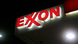 Laba Menurun, Exxon Mobil Pangkas Belanja Modal
