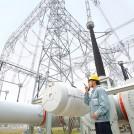 ABB Bantu Genjot PLN Memperkuat Infrastruktur Listrik