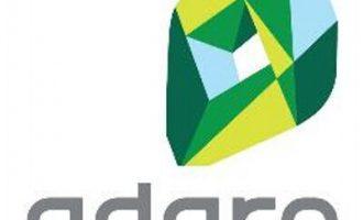Adaro Bagikan USD101,12 Juta Dividen Interim  Tahun 2017