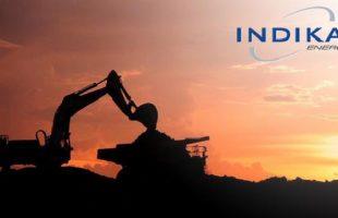 Obligasi US$265 Juta Berhasil Diterbitkan Indika Energy