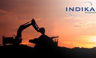 Indika Energy Gelontorkan Investasi Rp80,6 Miliar
