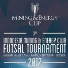 Mining & Energy Cup 2017