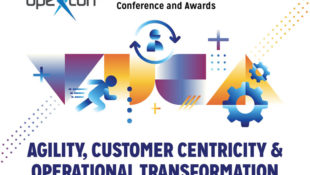OPEXCON – The 7th Indonesia Operational Excellence Conference and Awards