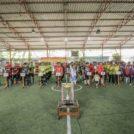 Mining & Energy Cup 2019 – Majalah TAMBANG
