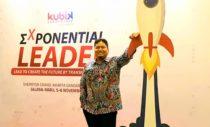 Direksi Antam Dirombak, Presdir Gag Nikel Ditunjuk Jadi Direktur Pengembangan Usaha